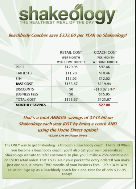 Shakeology-Savings-Coach