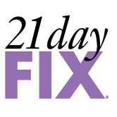 21dayfix logo