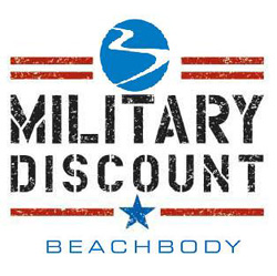 beachbody-military-discount