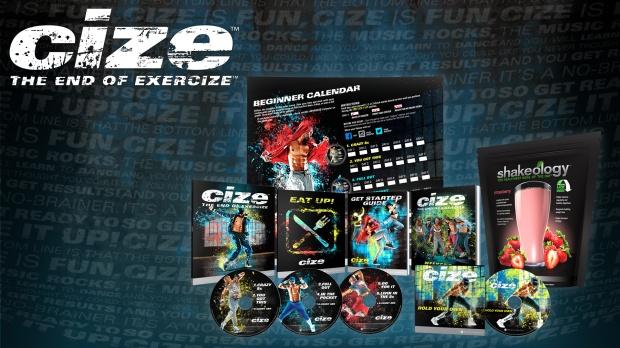 cize_challenge_pack_logo_hires