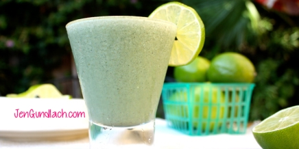 Key-Lime-Dream-Shakeology